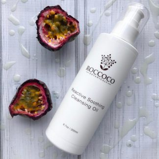 Roccoco Soothing Cleansing Oil