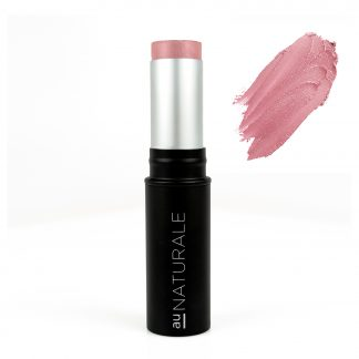 Au Naturale Grapefruit Anywhere Creme Blush Stick