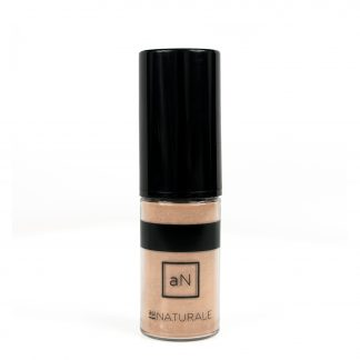Au Naturale Mallorca Powder Foundation