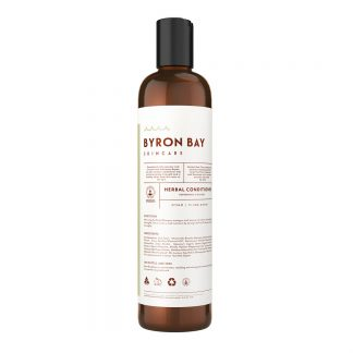 Byron Bay Herbal Conditioner