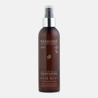 Natulique Rejuvenating Hair Mist